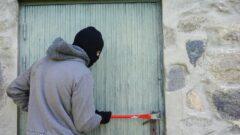 【初心者さん必読!】キャンプで盗難被害を防ぐ為、押さえておきたい6つのポイント