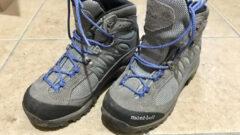 2019年版【キャンプの靴ってどうしたらいいの?】ワークマンでもサンダルでも履きやすいシューズで大丈夫~我が家のシューズ事情はこんな感じ